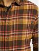 Jack & Jones Shirt jprBlujamie One Pocket brown