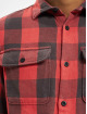 Jack & Jones Shirt jprBlulance brown