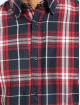 Jack & Jones Shirt jcoJupiter red