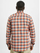 Jack & Jones Shirt jprBlukevin Check One Pocket red