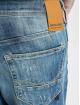 Jack & Jones Shorts JJ I Rick JJ Fox GE 740 50 SPS blå