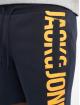 Jack & Jones Shorts jcoPops Sweat blau 3