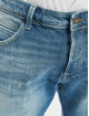 Jack & Jones Shorts jjiRick jjGridd JJ 276 blau