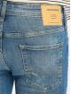 Jack & Jones Skinny Jeans jjiTom jjOriginal blau