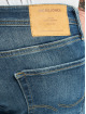 Jack & Jones Skinny Jeans jjiTom jjOriginal CJ 930 blue