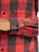 Jack & Jones Skjorte jprBlulance brun