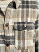 Jack & Jones Skjorter Jorollie Check grå