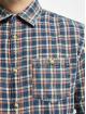 Jack & Jones Skjorter jorHans Shirt oransje