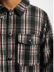 Jack & Jones Skjorter Jorollie Check svart