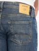Jack & Jones Slim Fit Jeans jjiGlenn jjOriginal blå 4