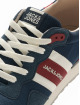 Jack & Jones sneaker jfwStellar Mesh NOOS blauw