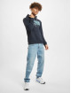 Jack & Jones Swetry Jcoshawn niebieski