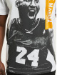 Jack & Jones T-Shirt JCO Legends Tribute blanc