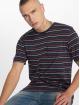 Jack & Jones T-Shirt jorKelvin blau