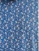 Jack & Jones T-Shirt jprJames bleu
