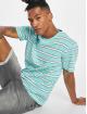 Jack & Jones T-Shirt jorRetrovibe blue