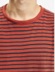 Jack & Jones T-Shirt jprBlujordan red
