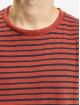 Jack & Jones t-shirt jprBlujordan rood