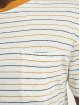 Jack & Jones T-Shirt jprBlurandal white