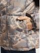 Jack & Jones Transitional Jackets jorNew Figure grå