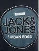 Jack & Jones Tričká jcoBooster modrá