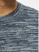 Jack & Jones trui jj30Marlon blauw