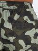 Jack & Jones Zwembroek jjCali Camp Swim camouflage