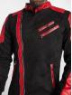 John H Lightweight Jacket RockIT black 1