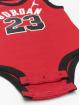 Jordan Body Jordan 23 Jersey rouge