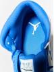 Jordan Sneaker Air Jordan 1 Mid bianco 5