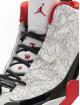 Jordan Sneaker Dub Zero weiß