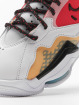 Jordan Sneakers Zoom '92 biela