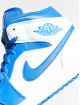 Jordan Sneakers Air Jordan 1 Mid white 6