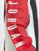 Jordan Übergangsjacke Jumpman Air schwarz