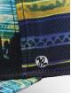 Just Rhyse 5 Panel Caps Key West kolorowy
