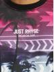 Just Rhyse Maglia Palm Coast variopinto