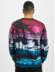 Just Rhyse Pullover Palm Coast bunt