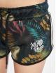 Just Rhyse Shorts Isla Vista mangefarget