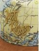 Just Rhyse Snapback Cap Portage bunt