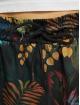 Just Rhyse Szorty Okiep kolorowy