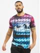 Just Rhyse T-Shirt Palm Coast bunt
