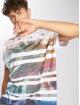 Just Rhyse T-Shirt Cabanillas colored