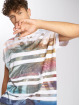 Just Rhyse T-shirt Cabanillas variopinto 2