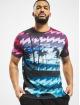 Just Rhyse T-shirt Palm Coast variopinto