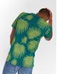 Just Rhyse T-Shirt Chito vert 2