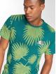 Just Rhyse T-Shirt Chito vert 5
