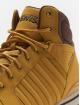 K-Swiss Sneaker Norfolk SC beige 6
