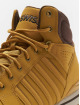 K-Swiss Sneakers Norfolk SC beige 6