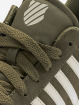 K-Swiss Sneakers Court Cheswick olive 6
