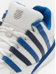 K-Swiss Sneakers Baxter white 6